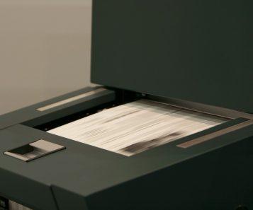 tanie drukowanie z tonerami